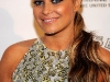carmen-electra-a-sealed-fate-photography-exhibition-in-beverly-hills-03