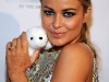 carmen-electra-a-sealed-fate-photography-exhibition-in-beverly-hills-11