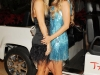 carmen-electra-and-fergie-host-new-years-eve-party-in-las-vegas-01