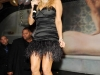carmen-electra-and-fergie-host-new-years-eve-party-in-las-vegas-03