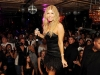 carmen-electra-and-fergie-host-new-years-eve-party-in-las-vegas-05