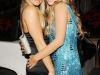 carmen-electra-and-fergie-host-new-years-eve-party-in-las-vegas-08