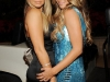 carmen-electra-and-fergie-host-new-years-eve-party-in-las-vegas-10