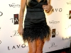 carmen-electra-and-fergie-host-new-years-eve-party-in-las-vegas-11