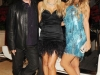 carmen-electra-and-fergie-host-new-years-eve-party-in-las-vegas-14