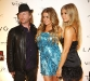 carmen-electra-and-fergie-host-new-years-eve-party-in-las-vegas-15