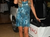 carmen-electra-and-fergie-host-new-years-eve-party-in-las-vegas-16