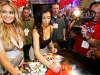 carmen-electra-and-kim-kardashian-at-diaster-movie-talent-signing-at-comic-con-2008-01
