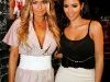 carmen-electra-and-kim-kardashian-at-diaster-movie-talent-signing-at-comic-con-2008-03