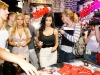 carmen-electra-and-kim-kardashian-at-diaster-movie-talent-signing-at-comic-con-2008-05