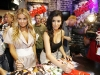carmen-electra-and-kim-kardashian-at-diaster-movie-talent-signing-at-comic-con-2008-06
