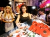 carmen-electra-and-kim-kardashian-at-diaster-movie-talent-signing-at-comic-con-2008-07