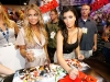 carmen-electra-and-kim-kardashian-at-diaster-movie-talent-signing-at-comic-con-2008-08
