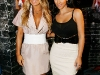 carmen-electra-and-kim-kardashian-at-diaster-movie-talent-signing-at-comic-con-2008-09