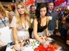 carmen-electra-and-kim-kardashian-at-diaster-movie-talent-signing-at-comic-con-2008-14