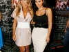 carmen-electra-and-kim-kardashian-at-diaster-movie-talent-signing-at-comic-con-2008-16