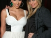 carmen-electra-and-kim-kardashian-one-star-movie-award-after-party-05