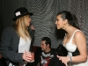 carmen-electra-and-kim-kardashian-one-star-movie-award-after-party-08