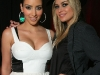 carmen-electra-and-kim-kardashian-one-star-movie-award-after-party-11