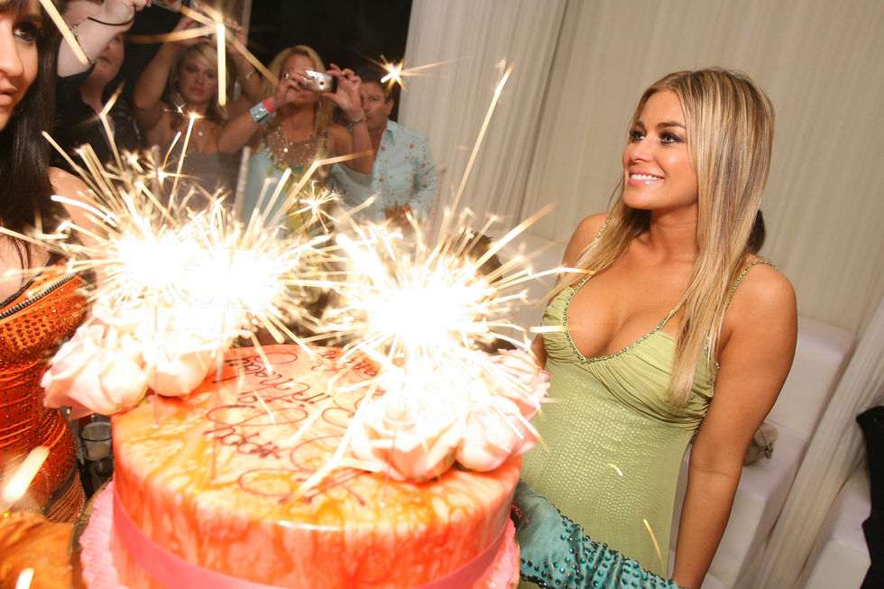 carmen-electra-at-her-birthday-celebration-at-pure-nightclub-in-las-vegas-01