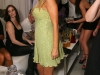 carmen-electra-at-her-birthday-celebration-at-pure-nightclub-in-las-vegas-05