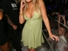 carmen-electra-at-her-birthday-celebration-at-pure-nightclub-in-las-vegas-07