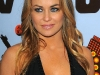 carmen-electra-at-mtv-studios-in-times-square-08