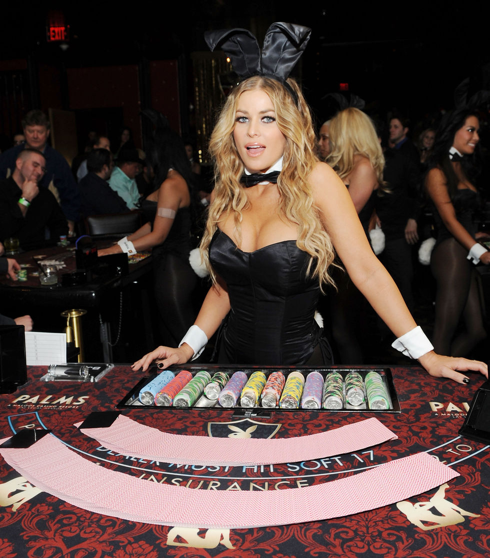 carmen-electra-at-playboy-club-at-the-palms-casino-resort-in-las-vegas-01