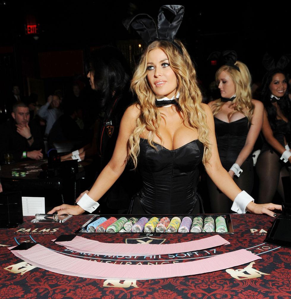 carmen-electra-at-playboy-club-at-the-palms-casino-resort-in-las-vegas-04