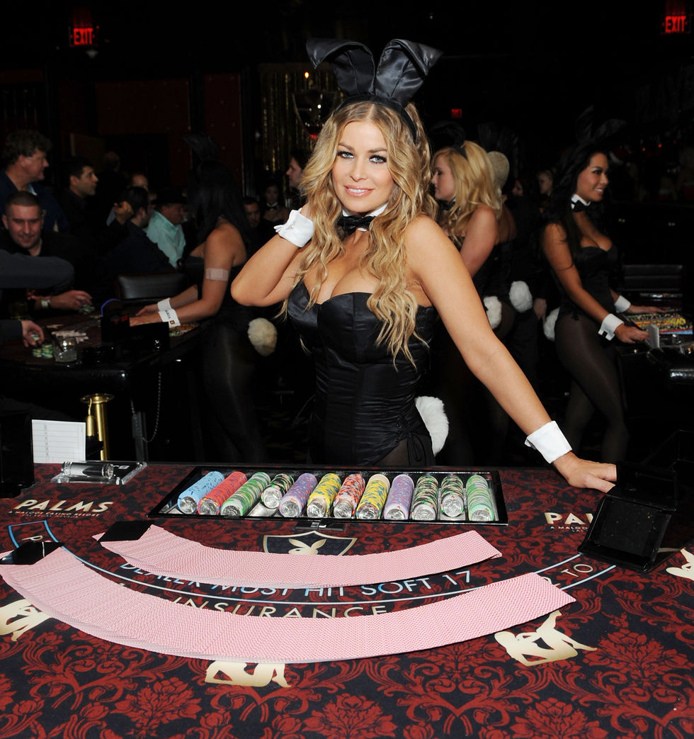 carmen-electra-at-playboy-club-at-the-palms-casino-resort-in-las-vegas-07