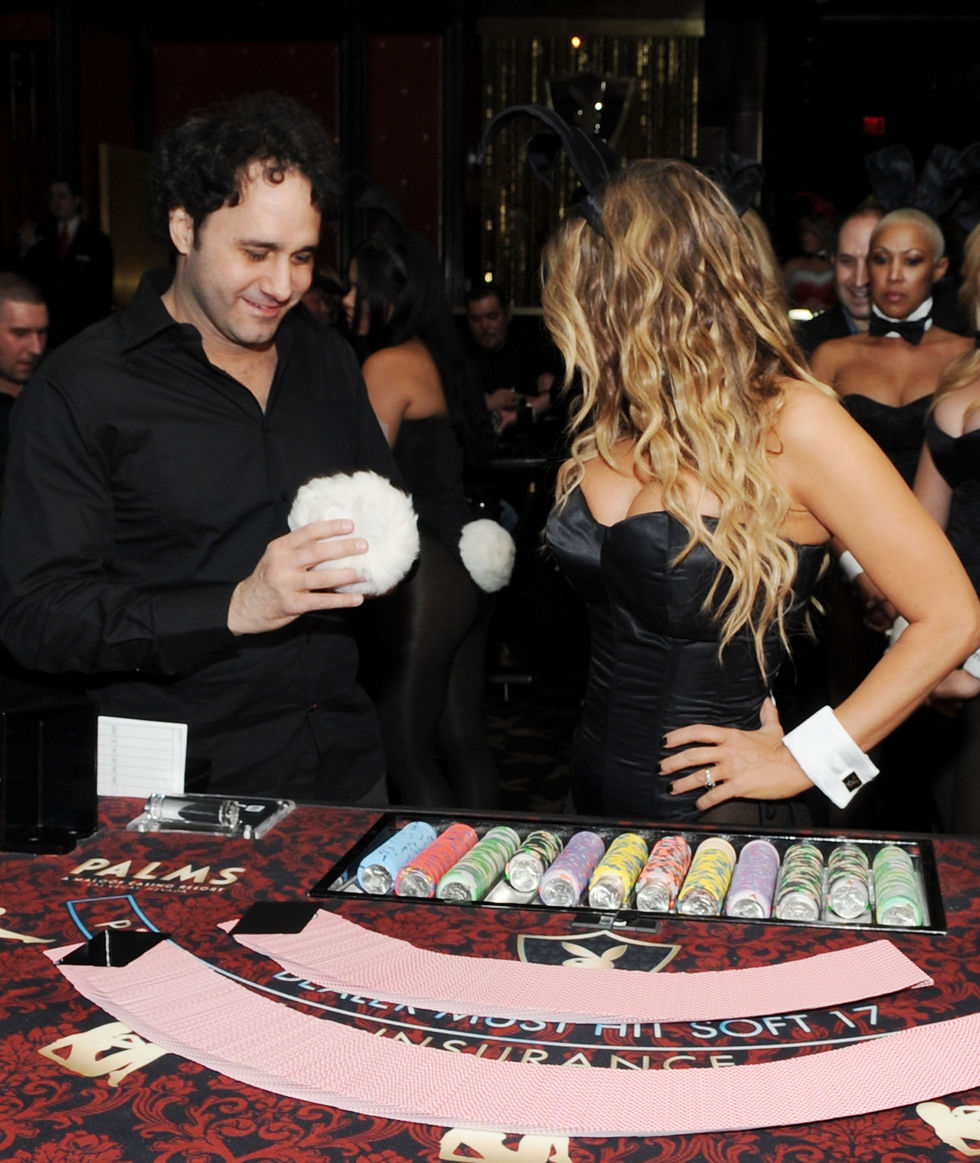 carmen-electra-at-playboy-club-at-the-palms-casino-resort-in-las-vegas-09