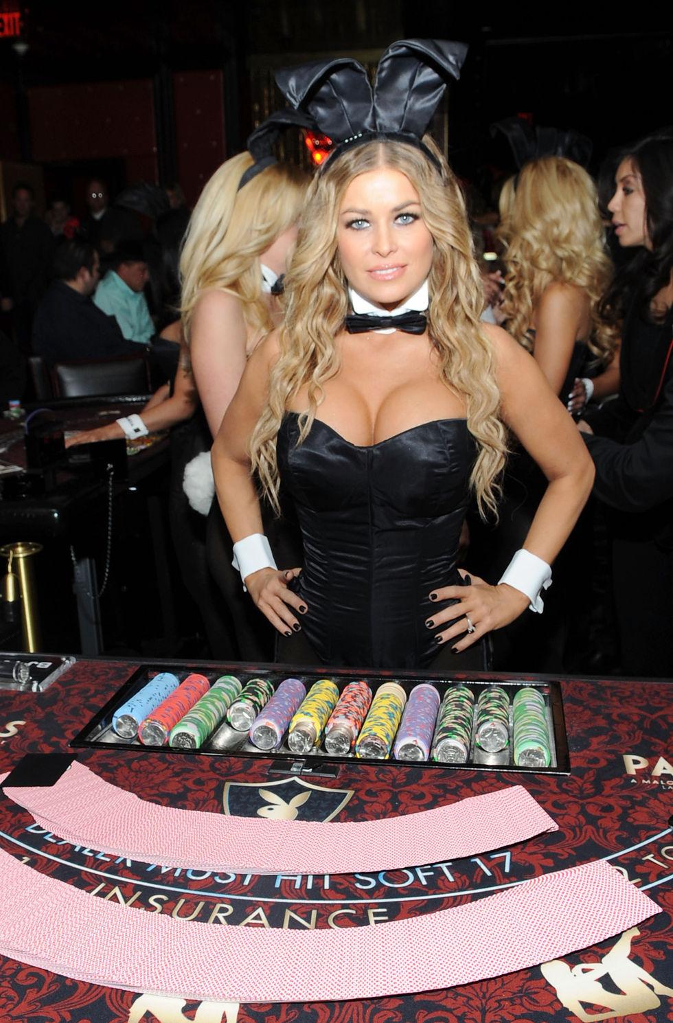 carmen-electra-at-playboy-club-at-the-palms-casino-resort-in-las-vegas-10