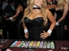carmen-electra-at-playboy-club-at-the-palms-casino-resort-in-las-vegas-02