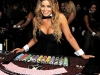 carmen-electra-at-playboy-club-at-the-palms-casino-resort-in-las-vegas-03