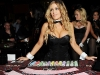 carmen-electra-at-playboy-club-at-the-palms-casino-resort-in-las-vegas-04
