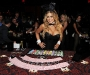 carmen-electra-at-playboy-club-at-the-palms-casino-resort-in-las-vegas-05