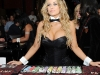 carmen-electra-at-playboy-club-at-the-palms-casino-resort-in-las-vegas-08