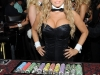 carmen-electra-at-playboy-club-at-the-palms-casino-resort-in-las-vegas-10