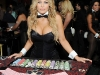 carmen-electra-at-playboy-club-at-the-palms-casino-resort-in-las-vegas-11