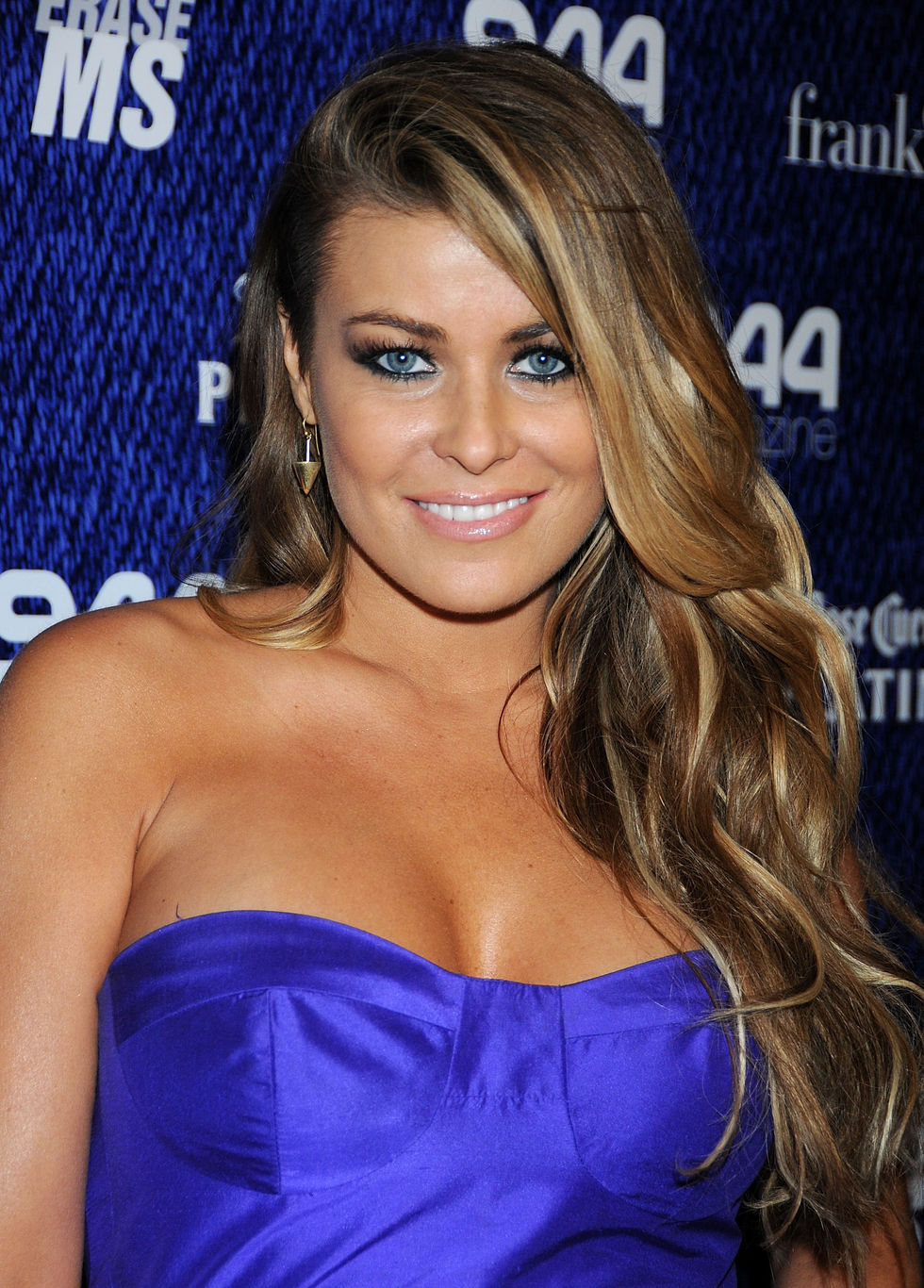 carmen-electra-at-the-frankie-b-10-year-anniversary-party-01