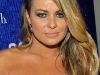 carmen-electra-at-the-frankie-b-10-year-anniversary-party-02