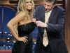 carmen-electra-at-the-the-late-late-show-with-craig-ferguson-in-los-angeles-01