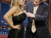carmen-electra-at-the-the-late-late-show-with-craig-ferguson-in-los-angeles-02