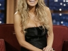 carmen-electra-at-the-the-late-late-show-with-craig-ferguson-in-los-angeles-03