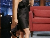 carmen-electra-at-the-the-late-late-show-with-craig-ferguson-in-los-angeles-04