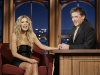 carmen-electra-at-the-the-late-late-show-with-craig-ferguson-in-los-angeles-05