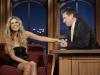 carmen-electra-at-the-the-late-late-show-with-craig-ferguson-in-los-angeles-06
