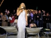carmen-electra-billboards-new-years-eve-live-in-las-vegas-02
