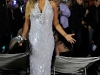 carmen-electra-billboards-new-years-eve-live-in-las-vegas-03