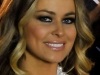 carmen-electra-billboards-new-years-eve-live-in-las-vegas-04